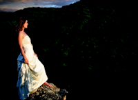 PLAN YOUR WEDDING AT BUNYA MOUNTAINS