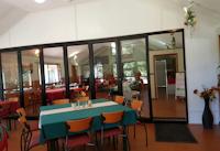 POPPIES CAFE - BUNYA MOUNTAINS