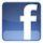 EXPRESSWAY SIGNS & PRINTWORKS ON FACEBOOK