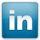 EXPRESSWAY SIGNS & PRINTWORKS ON LINKEDIN