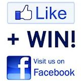 LIKE US TO WIN