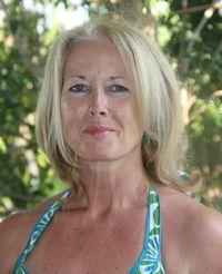 JANE LINDSAY -  HEALING ORCHIDS AUSTRALIA