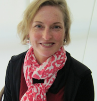 JANE LINDSAY REGISTERED HOMOEOPATH MAVERICK MINDS
