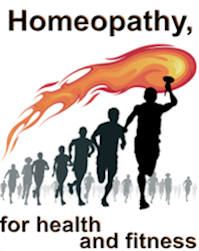 JANE LINDSAY REGISTERED HOMOEOPATH SPORTS AND HOMEOPATHY