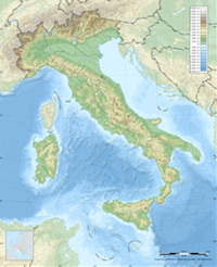 JANE LINDSAY HOMEOPATHY - HOMEOPATHY INTEGRATED INTO ITALIAN HEALTH CARE