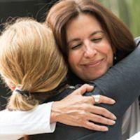 JANE LINDSAY REGISTERED HOMOEOPATH - HUGS HELP