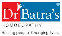 JANE LINDSAY REGISTERED HOMOEOPATH - DR BATRA'S