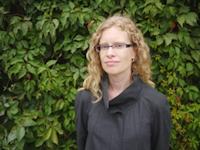 JANE LINDSAY REGISTERED HOMOEOPATH