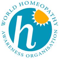 WORLD HOMEOPATHY AWARENESS ORGANISATION
