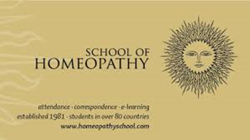 MANI NORLAND ON HOMEOPATHY