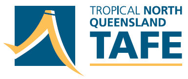 tafe qld report assignment big red