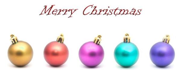 QITE-MERRY-CHRISTMAS