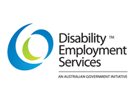 DISABILITY-EMPLOYMENT-SERVICES