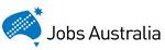 Q.I.T.E-JOBS-AUSTRALIA