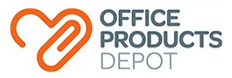 Q.I.T.E-ODONNELLS-OFFICE-PRODUCTS-DEPOT