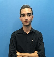 CLIENT-OF-THE-MONTH-SAMUEL