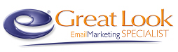 GREAT LOOK EMAIL MARKETING SPECIALISTS